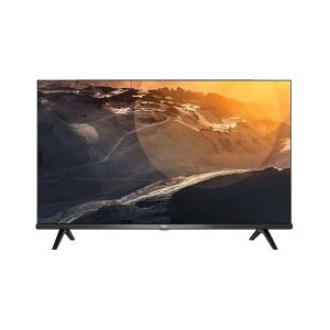 Телевизор TCL 40S615