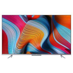 Телевизор TCL 50P725
