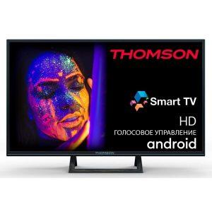 Телевизор Thomson T32RTL6000
