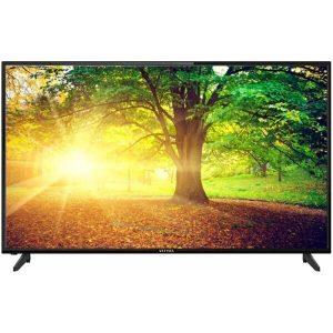 Телевизор Витязь 42LF0207