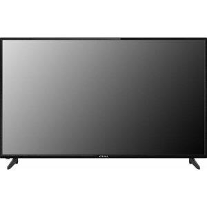 Телевизор Витязь 65LU1207