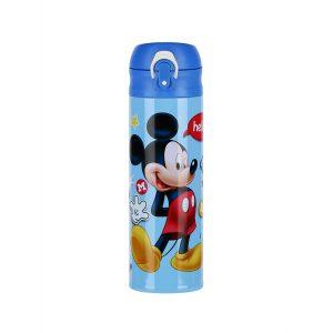 Термокружка Moulin Villa Disney Mickey Mouse (голубой)