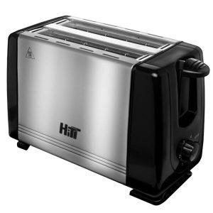 Тостер HiTT HT-5303