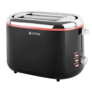 Тостер VITEK VT-7163