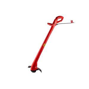 Триммер Hammer ETR300B