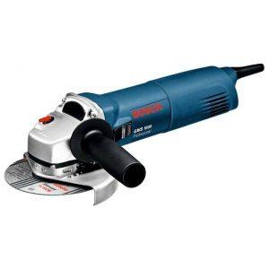 Угловая шлифмашина Bosch GWS 1000 Professional (0601828800)