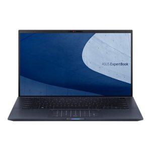 Ультрабук Asus ExpertBook B9450FA-BM0559R