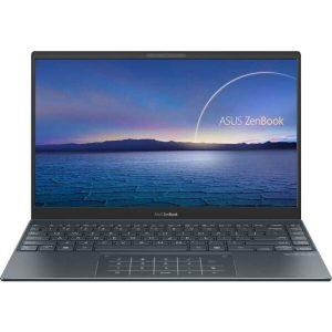 Ультрабук Asus ZenBook 13 UX325EA-EG077