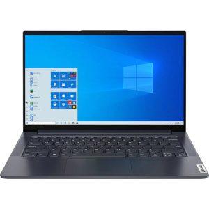 Ультрабук Lenovo Yoga Slim 7 14IIL05 82A100ERRE