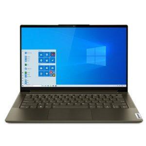 Ультрабук Lenovo Yoga Slim 7 14IIL05 82A100FBRE