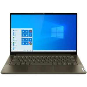 Ультрабук Lenovo Yoga Slim 7 14ITL05 82A3005YRE