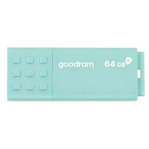 USB Flash GOODRAM UME3 Care 64GB (UME3-0640CRR11)