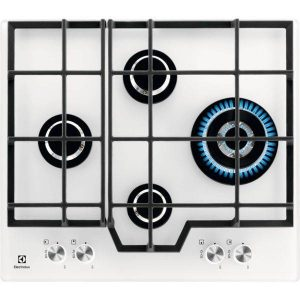 Варочная панель Electrolux GME363NV