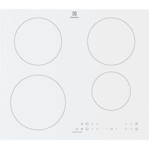 Варочная панель ELECTROLUX IPE6440WI