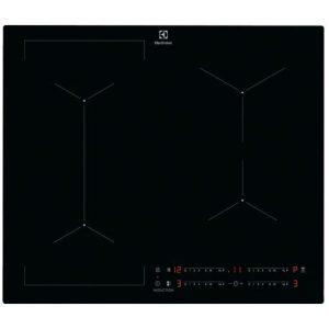 Варочная панель Electrolux IPEL6453KC