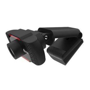 Веб-камера Ritmix RVC-120