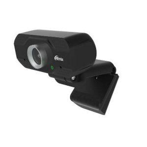 Веб-камера Ritmix RVC-122