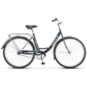 Велосипед Stels Десна Круиз 28 Z010 (серый)