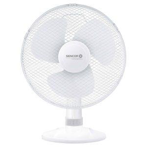 Вентилятор Sencor SFE 3027WH