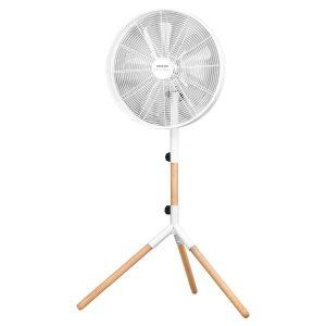 Вентилятор Sencor SFN 4080WH