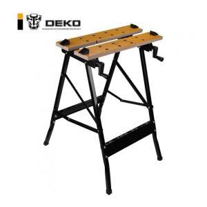 Верстак универсальный DEKO DKWB004 (068-5095)