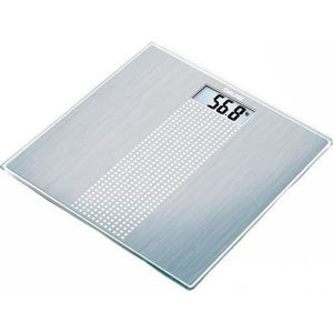 Весы Beurer GS36 (стекло)