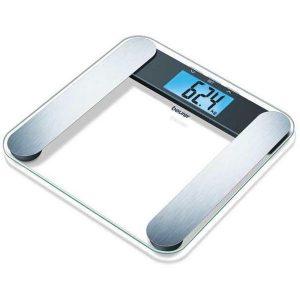 Весы напольные BEURER BF220