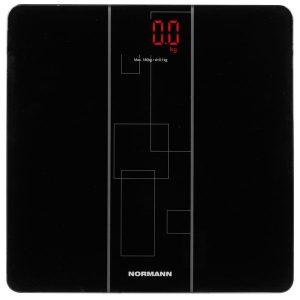 Весы напольные NORMANN ASB-465