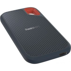 Внешний накопитель SanDisk Extreme SDSSDE60-1T00-R25 1TB