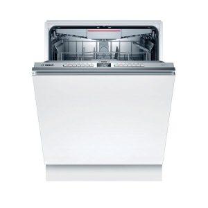 Встраиваемая посудомоечная машина Bosch SMV4HCX1IR