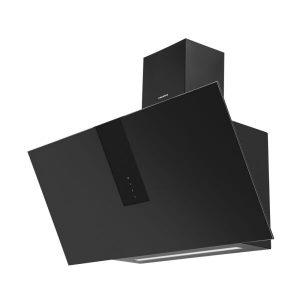 Вытяжка MAUNFELD Aurora 90 (черный)