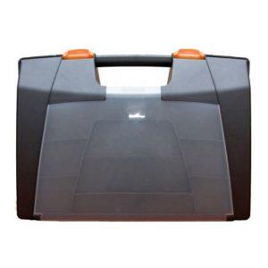 Ящик для электроинструмента PROFBOX (610232)