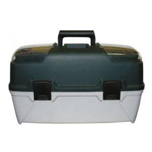 "Ящик для инструмента и оснастки 22 "" PROFBOX Е-55 (610294)"