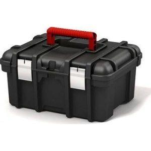 Ящик для инструмента Keter 238279
