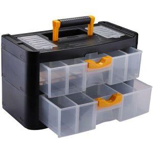 Ящик для инструментов DEKO DKTB19 (065-0824)