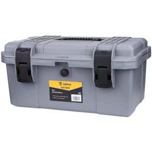 Ящик для инструментов DEKO DKTB39 (065-0852)