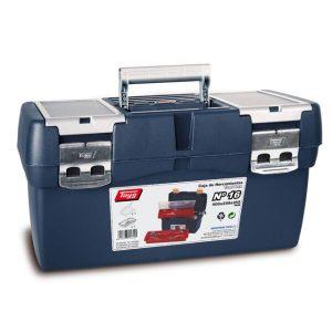 Ящик для инструментов Tayg 116001