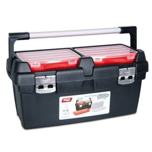 Ящик для инструментов Tayg 168000
