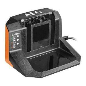 Зарядное устройство AEG BL18S (4935472276)