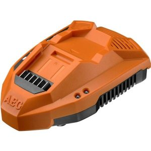 Зарядное устройство AEG Powertools AL1214 G3 (4932451098)
