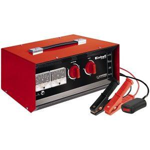 Зарядное устройство Einhell CC-BC 30 (1078121)