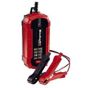Зарядное устройство Einhell CE-BC 2 M (1002215)