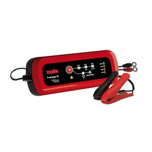 Зарядное устройство TELWIN T-Charge 12 (807567)