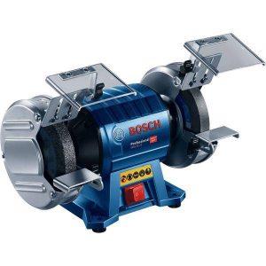Заточный станок BOSCH GBG 35-15 Professional (060127A300)