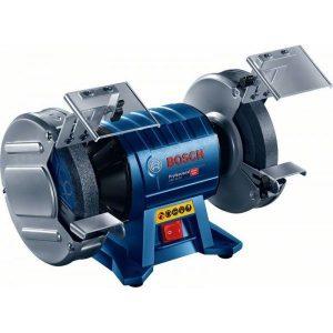 Заточный станок Bosch GBG 60-20 Professional (060127A400)
